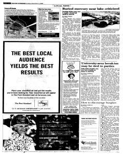 Syracuse Post Standard, December 04, 2005, Page 324
