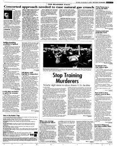 Syracuse Post Standard, December 04, 2005, Page 47