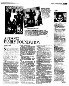 Syracuse Post Standard, December 04, 2005, Page 117