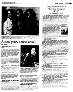 Syracuse Post Standard, December 04, 2005, Page 119