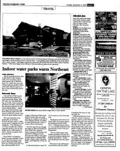 Syracuse Post Standard, December 04, 2005, Page 121