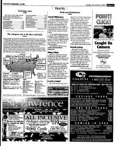 Syracuse Post Standard, December 04, 2005, Page 123