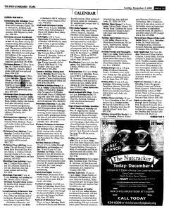 Syracuse Post Standard, December 04, 2005, Page 127