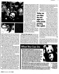 Syracuse Post Standard, December 04, 2005, Page 181
