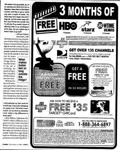 Syracuse Post Standard, December 04, 2005, Page 185