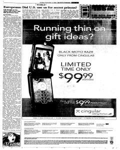 Syracuse Post Standard, December 04, 2005, Page 211