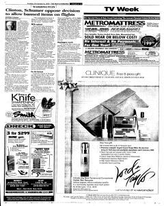 Syracuse Post Standard, December 04, 2005, Page 217