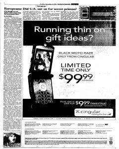 Syracuse Post Standard, December 04, 2005, Page 241