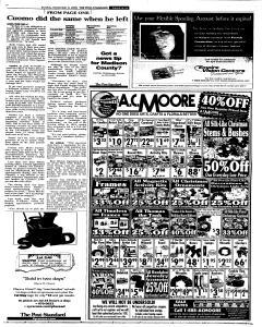 Syracuse Post Standard, December 04, 2005, Page 255