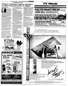 Syracuse Post Standard, December 04, 2005, Page 277