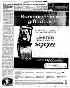 Syracuse Post Standard, December 04, 2005, Page 301