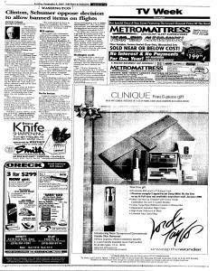 Syracuse Post Standard, December 04, 2005, Page 307