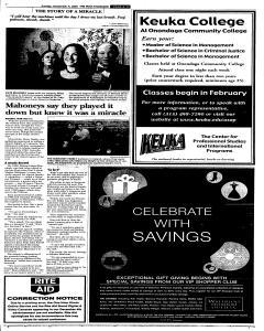 Syracuse Post Standard, December 04, 2005, Page 311