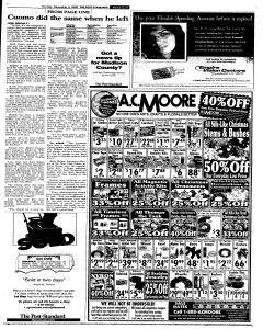 Syracuse Post Standard, December 04, 2005, Page 315