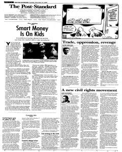 Syracuse Post Standard, December 27, 2005, Page 9