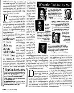 Syracuse Post Standard, March 26, 2006, Page 178