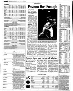 Syracuse Post Standard, August 24, 2008, Page 296