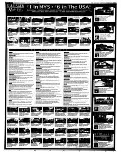 Syracuse Post Standard, August 24, 2008, Page 323