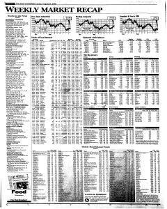 Syracuse Post Standard, August 24, 2008, Page 42