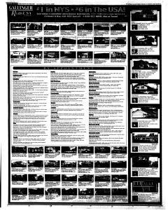 Syracuse Post Standard, August 24, 2008, Page 83