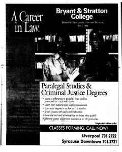 Syracuse Post Standard, August 24, 2008, Page 160