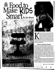 Syracuse Post Standard, August 24, 2008, Page 168