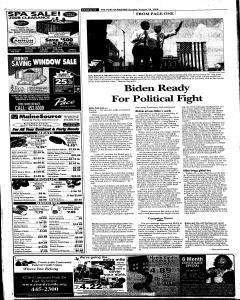 Syracuse Post Standard, August 24, 2008, Page 192