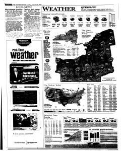 Syracuse Post Standard, August 24, 2008, Page 232