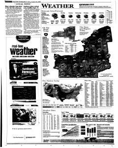 Syracuse Post Standard, August 24, 2008, Page 258