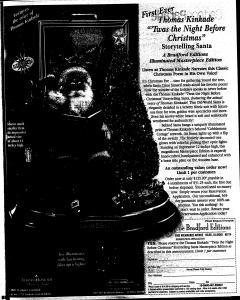 Syracuse Post Standard, August 24, 2008, Page 175