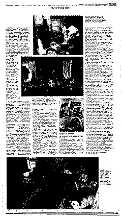 Syracuse Post Standard, August 24, 2008, Page 215