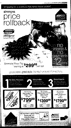 Syracuse Post Standard, August 24, 2008, Page 219
