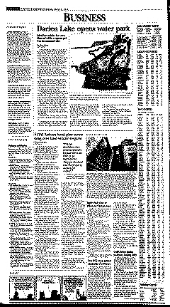 Syracuse Post Standard, March 31, 2010, Page 62