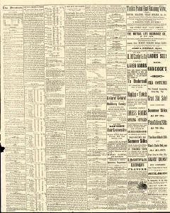 Syracuse Standard, February 16, 1881, Page 4