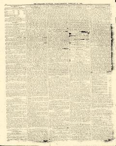 Syracuse Standard, February 29, 1884, Page 4