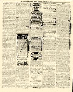 Syracuse Standard, February 29, 1884, Page 7