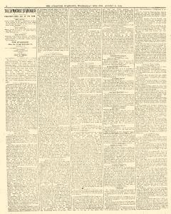 Syracuse Standard, August 06, 1884, Page 2