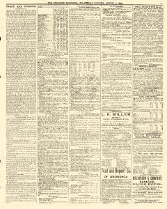 Syracuse Standard, August 06, 1884, Page 3