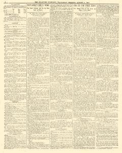 Syracuse Standard, August 06, 1884, Page 4