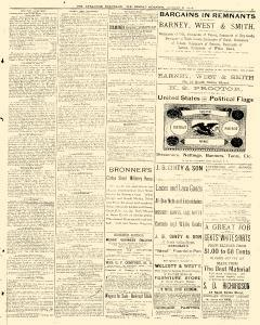 Syracuse Standard, August 06, 1884, Page 7