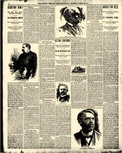Syracuse Sunday Herald, March 22, 1896, Page 2