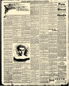 Syracuse Sunday Herald, March 22, 1896, Page 3