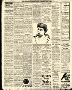 Syracuse Sunday Herald, March 22, 1896, Page 4