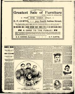 Syracuse Sunday Herald, March 22, 1896, Page 5