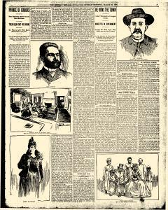 Syracuse Sunday Herald, March 22, 1896, Page 9