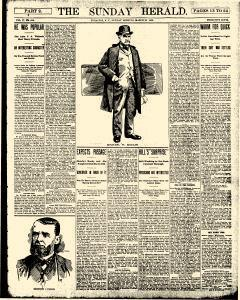 Syracuse Sunday Herald, March 22, 1896, Page 13