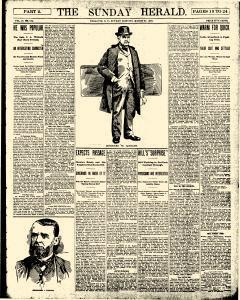 Syracuse Sunday Herald, March 22, 1896, Page 14