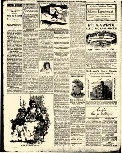 Syracuse Sunday Herald, March 22, 1896, Page 18