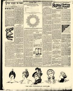 Syracuse Sunday Herald, March 22, 1896, Page 19