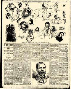Syracuse Sunday Herald, March 22, 1896, Page 20
